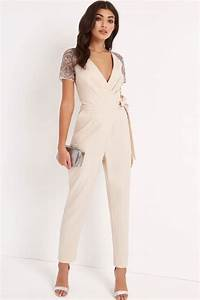 Jumpsuit Hochzeit GypsyGal Weddings