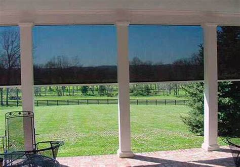 patio shades archives dallas shutters window shades