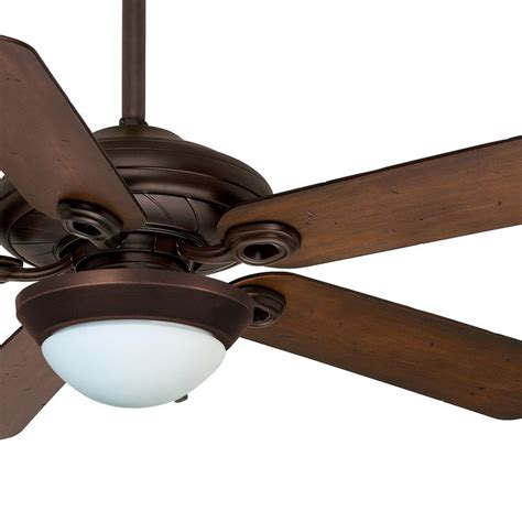 hunter ceiling fans with lights clearance install or replace a ceiling fan clearance hunter fans