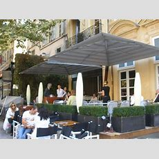 Image Result For Outside With Umbrellas  Outside Patio