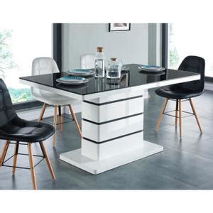 table a manger cdiscount