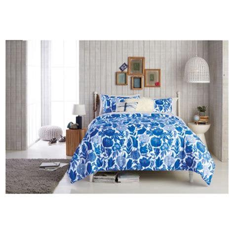target comforters xl bedding xl bedding sheets target