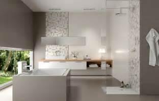 luxus badezimmer grau badezimmer grau 50 ideen für badezimmergestaltung in grau freshouse