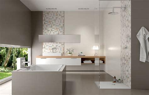 farbgestaltung badezimmer grau badezimmer grau 50 ideen f 252 r badezimmergestaltung in grau freshouse