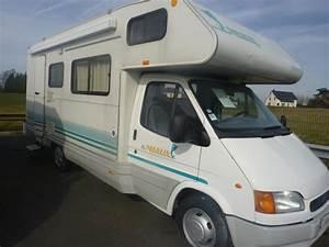 Vente Camping Car : achat de camping car neuf ou d 39 occasion sur rouen caravane service jousse ~ Medecine-chirurgie-esthetiques.com Avis de Voitures