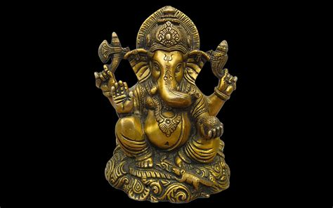 lord bhagwan ganesh images wallpapers pictures photos