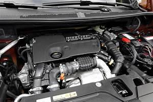 Futur Moteur Essence Peugeot : essai du nouveau peugeot 3008 essence ou diesel lequel choisir photo 10 l 39 argus ~ Medecine-chirurgie-esthetiques.com Avis de Voitures