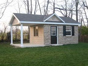 shed homes plans home sheds building a shed should be enjoyable not frustrating shed plans package