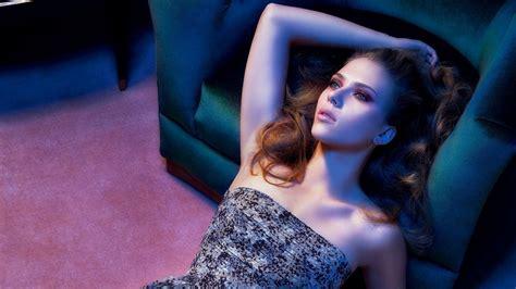 Women, Celebrity, Scarlett Johansson, Actress Wallpapers