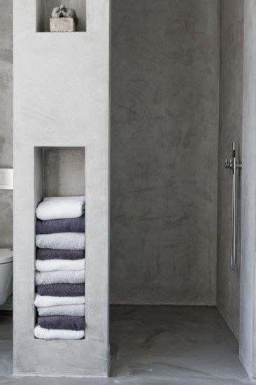 Moderne Und Innovative Duschemoderne Freistehende Duschkabine by Dusche Gemauert I Storage Ideas Roomtastic