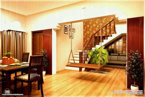 96+ Kerala Traditional Living Room Design Vinyl Laminate Flooring On Stairs Cheap Wood Effect Floor Tiles Buy Sheet Online Best Brand 2016 Southampton Warehouse Direct Uk Amtico Ebay Resilient Prices