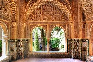 Nice, Wallpapers, Islamic, Wallpapers, Aqwal, E, Zareen