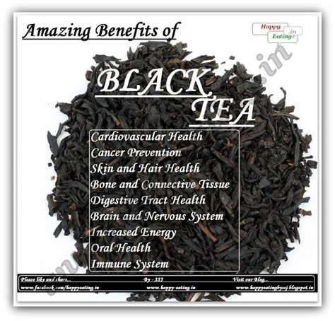 black tea benefits the health benefits of drinking tea third monk