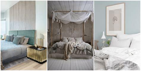 Decorating Ideas To Make Bedroom Look Bigger by How To Make A Small Bedroom Look Bigger Modern Home Decor