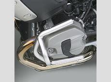 BMW R1200RT Engine Guards Z7101