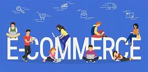 Must-Have Features on Your e-Commerce Website