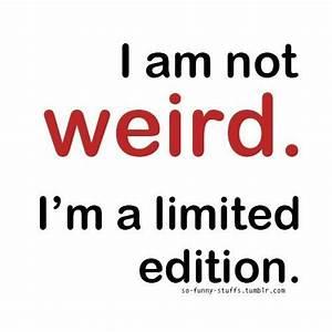 Follow me, True true and I am on Pinterest