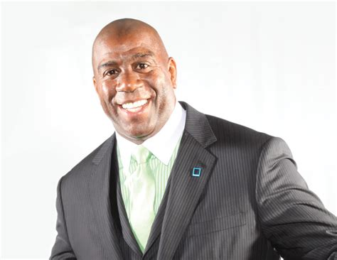 Equitrust offers policies with no medical exam. Magic Johnson Enterprises Acquires Equitrust Life Insurance Co.
