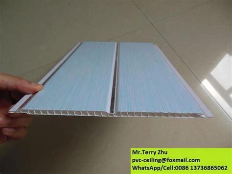plafond de verre definition faux plafond pvc panneau stretch groove mod 232 le chine usine tuiles de plafond id de produit