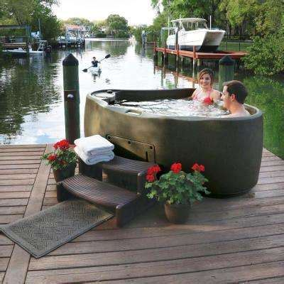 sauna and play n play tubs tubs home saunas the home