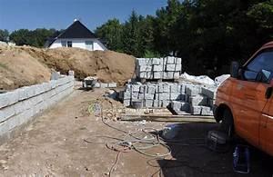 Kann Vermont Bruchsteinmauer Preis : pflastersteine verlegen preise 3d pflastersteine kaufen ~ Lizthompson.info Haus und Dekorationen