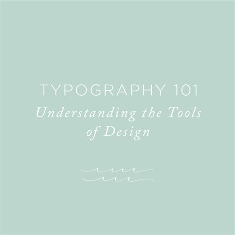 typography leading 28 images bad font kerning 13 tips for avoiding a typography disaster we