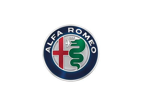 vintage alfa romeo logo alfa romeo logo logok
