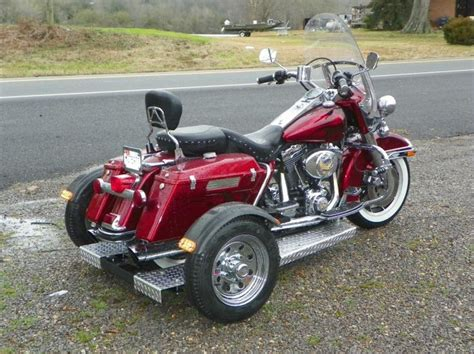 115 Best Motorcycle Trikes Images On Pinterest
