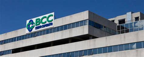 elenco banche credito cooperativo credito cooperativo e microcredito aziendabanca it