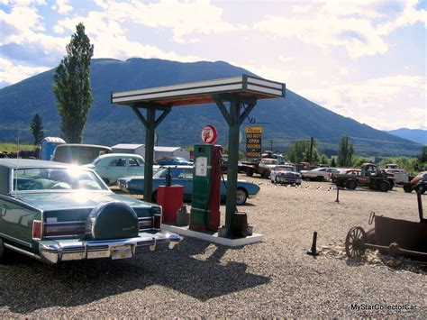 rust valley restorers docudrama educational less mystarcollectorcar bugs wasn guess sure most