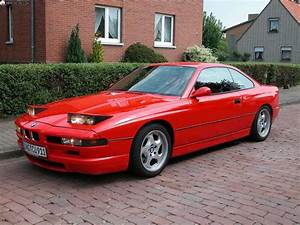 BMW 850i REVIEWS SPECIFICATIONS ~ CARS REVIEWS SPECIFICATIONS