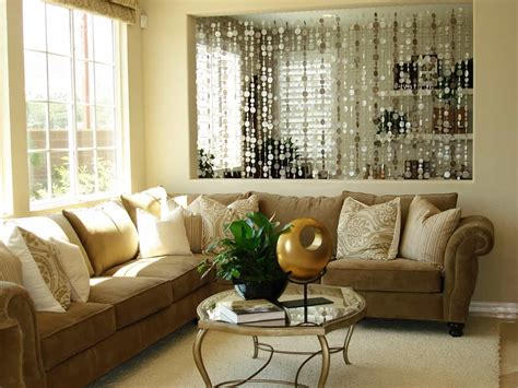 Make Your Own Living Room Curtains by How To Make Your Own Beaded Curtains To Beautify Your