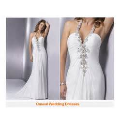 wedding dresses casual wedding dress centre casual wedding dresses