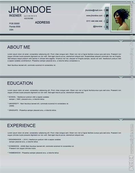 cv for 16 year olds resume template cover letter
