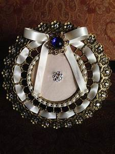 17 best images about wedding ring trays ideas on pinterest With wedding ring holder ideas