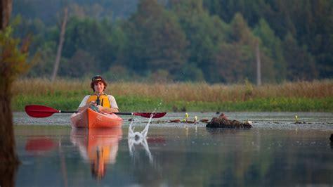 fishing kayak louisiana lake bayou proud paradise state flickr caroline club tournament shreveport bossier 20x49 onlyinyourstate reasons should why