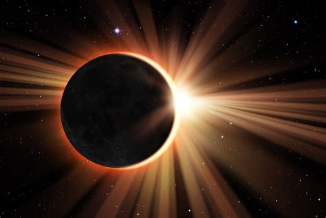 Solar Eclipse In Arizona How To Watch, Where To See, Parties, And Events  Phoenix New Times