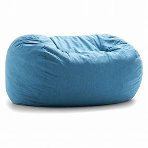 top best 5 bean bag memory foam chair for sale 2016 With best memory foam bean bag