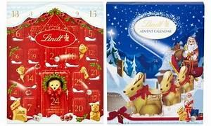 Lindt Goldstücke Adventskalender : lindt adventskalender groupon ~ Orissabook.com Haus und Dekorationen