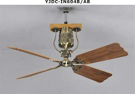 Motor Ceiling Fan by Dc Motor Ceiling Fan Hugger Fan Tzt Taiwan