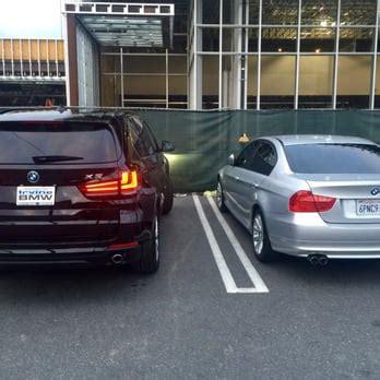 irvine bmw    reviews car dealers