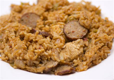 cuisine la jambalaya search results realcajunrecipes com la
