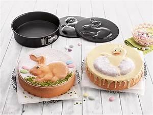 Kaiser Backform Rezepte : kaiser ostermotiv springform 26 cm online bestellen ~ Yasmunasinghe.com Haus und Dekorationen