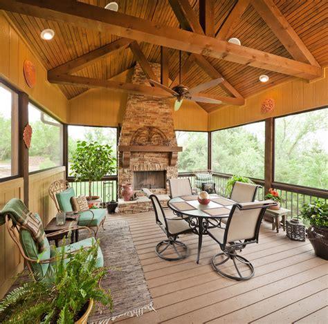 outdoor living lanai gallery