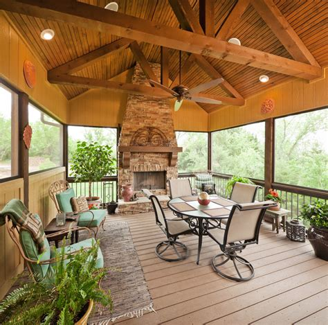 Outdoor Livinglanai Gallery. Backyard Patio Deck Plans. Patio Furniture Repair Marin County. Aluminum Patio Furniture Spray Paint. Deck And Patio Swings