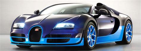 The brand that combines an artistic approach with superior technical innovations in the world of super sports cars. How Much is Bugatti Car Insurance   Trusted Choice