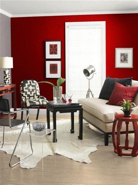 jetée de canapé pas cher j ai osé peindre un mur de mon salon de couleur et vous