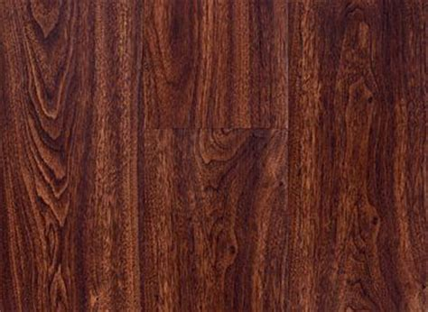 Lumber Liquidators Vinyl Plank Flooring Problems by 14 Best Images About Floors On Lumber