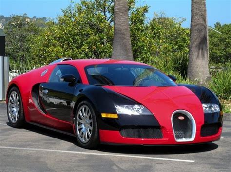 Most Vs Least Expensive Cars On Ebay 1008  1a Auto Blog