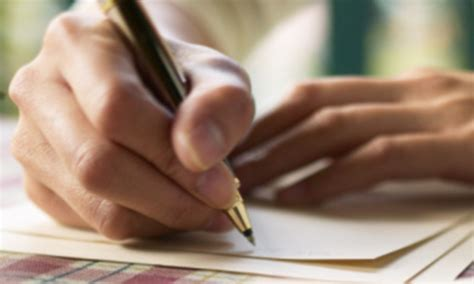 letter template    correct credit report errors